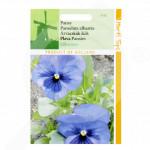 fr pieterpikzonen seeds viola swiss giant ulswater 0 25 g - 1, small