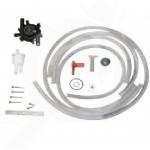 fr solo accessory 444 liquid booster pump - 0, small