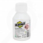 fr sankyo agro acaricide milbeknock ec 75 ml - 0, small