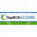 fr syngenta fungicid switch 62 5 wg 10 kg - 1, small