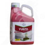 fr bayer seed treatment yunta quattro 373 4 fs 5 l - 0, small