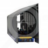 fr futura trap runbox pro base plate 2xgorilla mouse - 1, small