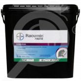 fr bayer rodenticide racumin paste 5 kg - 1, small