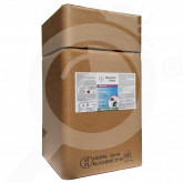 fr bayer rodenticide racumin paste 50 kg - 3, small
