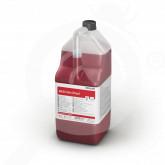 fr ecolab detergent maxx2 into citrus 5 l - 1, small