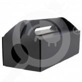 fr ghilotina poste dappatage s295 rat plast - 1, small