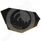 fr ghilotina poste dappatage s30 catz pro box - 1, small