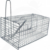 fr ghilotina trap t30 catchem rat - 2, small