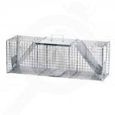 fr woodstream trap havahart 1045 two entry animal trap - 0, small