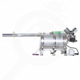 fr igeba sprayer fogger tf 160 150 hd - 5, small