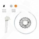 fr stihl pressure control kit mist blower 42440071004 - 1, small