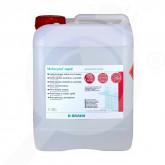 fr b braun desinfectant meliseptol rapid 5 litres - 1, small