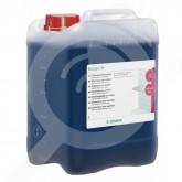 fr b braun desinfectant melsept 5 l - 1, small
