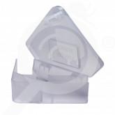fr ghilotina poste dappatage s14 mice box transparent corner - 1, small