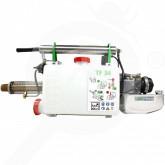 fr igeba sprayer fogger tf 34 sp - 0, small