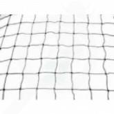 fr ue repulsif bird net 28x28mm 10x10m - 1, small