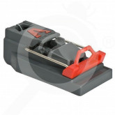 fr-woodstream-trap-m140-victor-quick-kill - 0, small