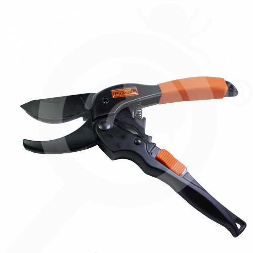 fr garten primus pruners power pruner - 1, small