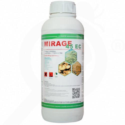 fr adama fungicide mirage 45 ec 5 l - 1, small