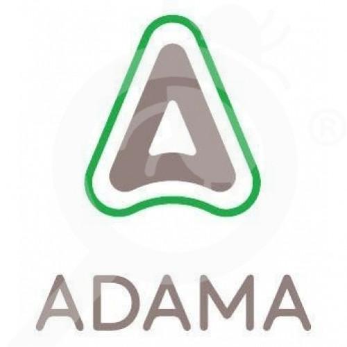 fr adama herbicide arrow 240 ec 1 l - 1, small