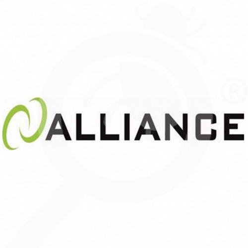fr nufarm herbicide alliance 660 wg 1 kg - 1, small