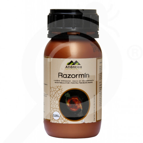 fr atlantica agricola growth regulator razormin 250 ml - 0, small