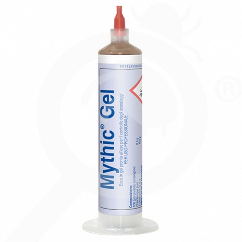 fr basf insecticide mythic gel 30 g - 0, small