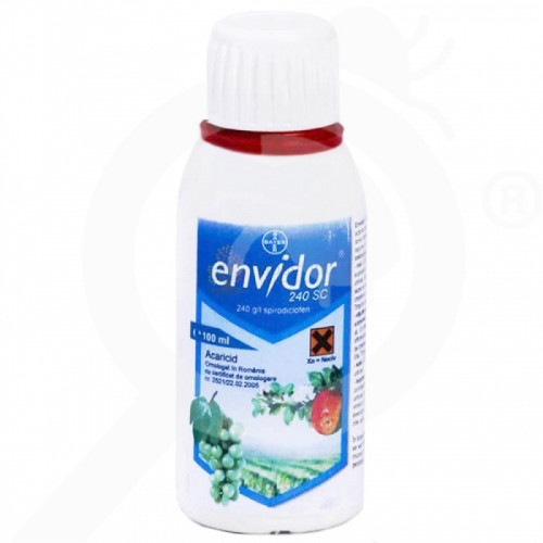 fr bayer insecticide agro envidor 240 sc 100 ml - 1