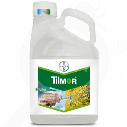 fr bayer fungicide tilmor 240 ec 5 l - 2, small