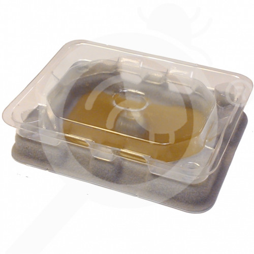 fr catchmaster trap bds sldr96 - 2, small