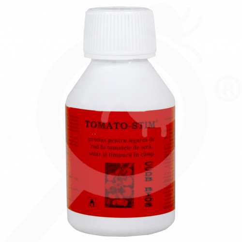 fr ccdb bios growth regulator tomato stim 100 ml - 0, small