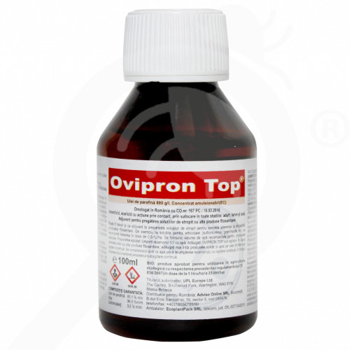 fr cerexagri insecticide agro ovipron top 100 ml - 1, small