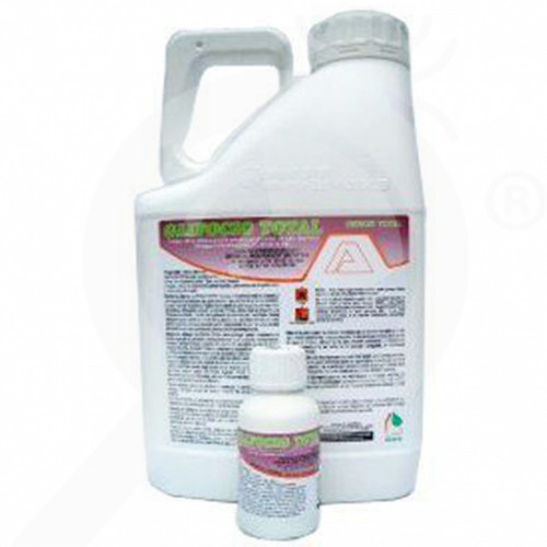fr cig herbicide total glifocig total - 1, small