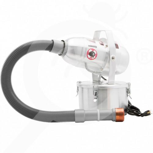 fr createch usa cold fogger copper head - 1, small