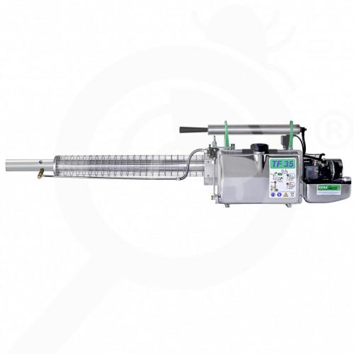 fr igeba nebulisateur tf 35 - 1, small
