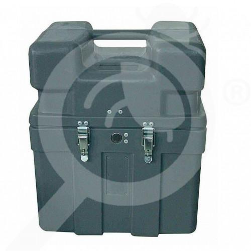 fr eu safety equipment 3d case - 2, small
