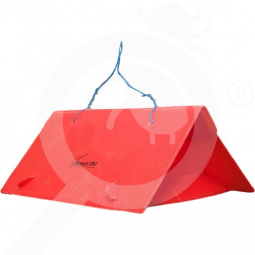 fr russell ipm pheromone delta trap - 0, small