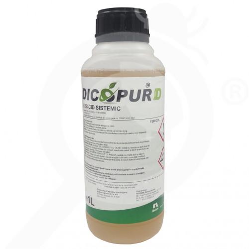 fr nufarm herbicide dicopur d 1 l - 1, small