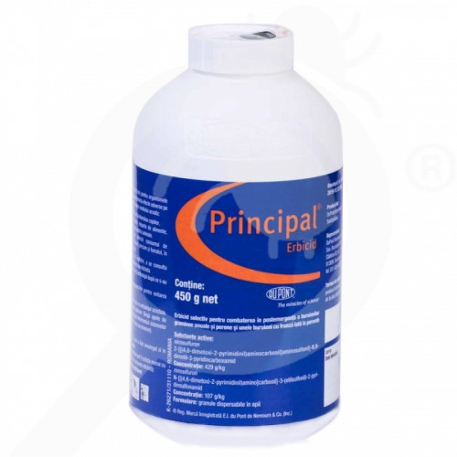 fr dupont herbicide principal 450 g - 2, small