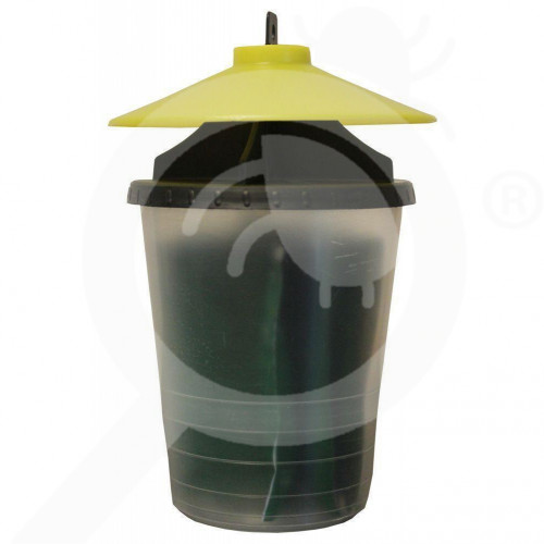 fr babolna bio trap biostop wasp fly - 0, small
