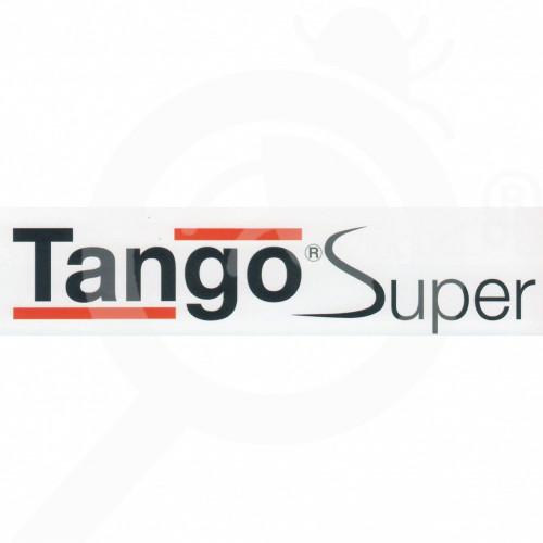 fr basf fungicide tango super 5 l - 1, small