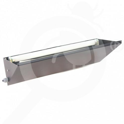 fr-ghilotina-trap-t15w-deco - 0, small