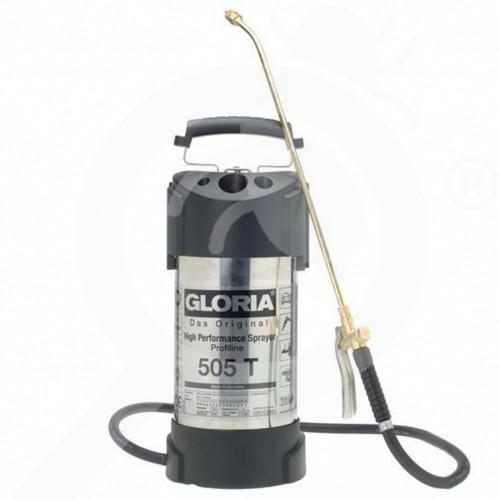 fr gloria pulverisateur 505t profiline - 3, small