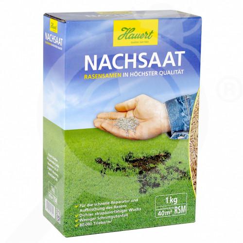 fr hauert seeds regen hauert 1 kg - 1, small