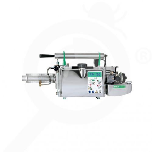 fr igeba nebulisateur tf 34 - 2, small