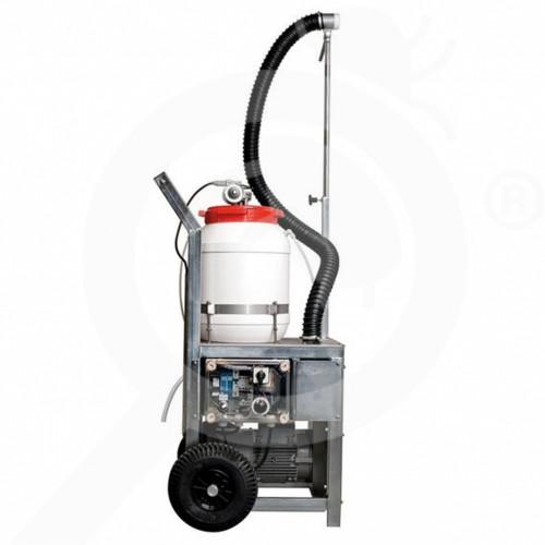 fr igeba nebulisateur unipro 5 - 1, small