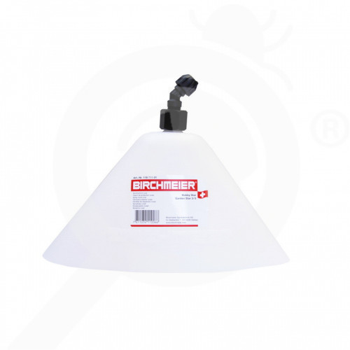 fr birchmeier accessory large funnel insertion spraying - 0, small