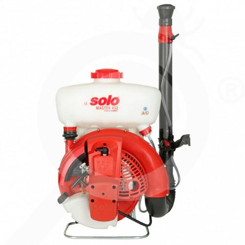 fr solo sprayer fogger master 452 02 - 0, small