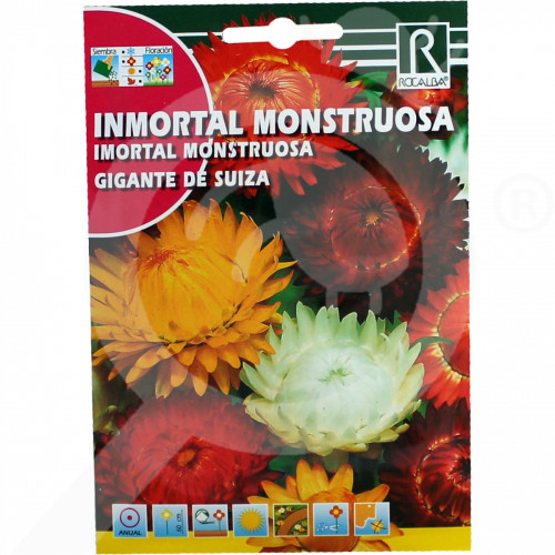 fr rocalba seed gigante de suiza 3 g - 0, small