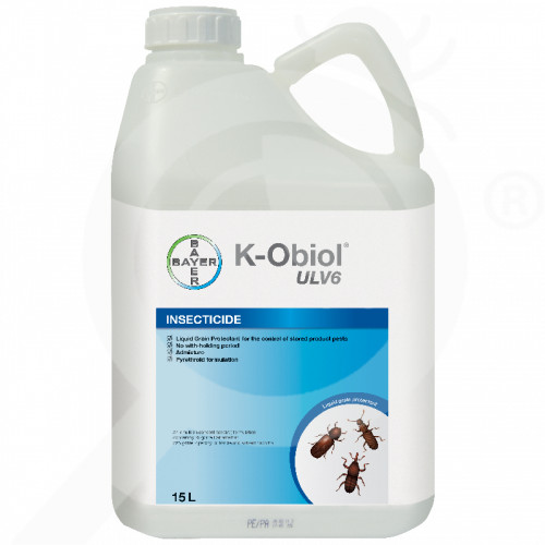 fr bayer insecticide crop k obiol ulv6 1 p - 1, small